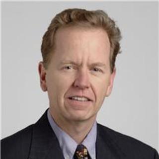 Peter Rose, MD