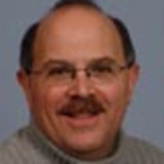 Arthur Pellittieri, MD