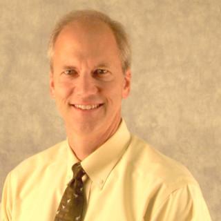 Paul Dassow, MD