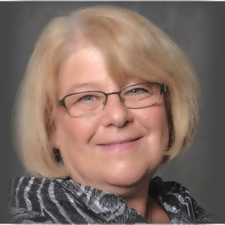 Janis Rubin, MD