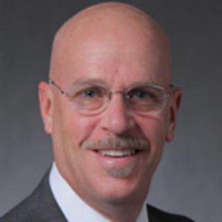 Andrew Price, MD