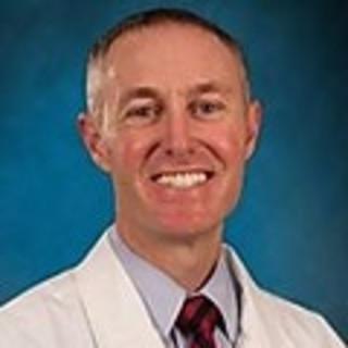 Thomas Murphy, MD