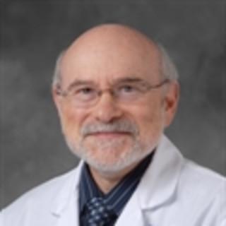 Ira Wollner, MD