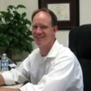 Paul Alfieri, MD