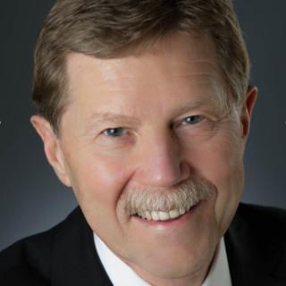 Dennis Fowler, MD