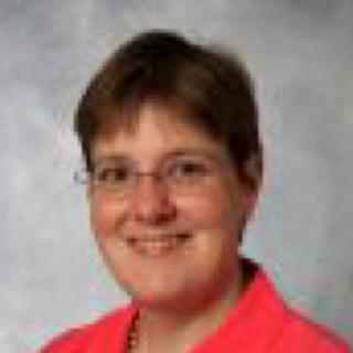 Elizabeth Tillman, MD