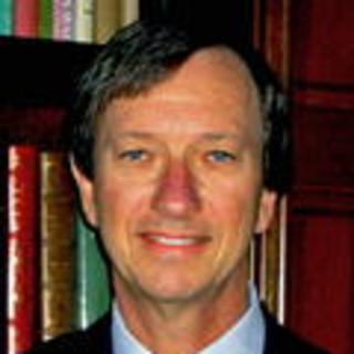 John Hesselink, MD