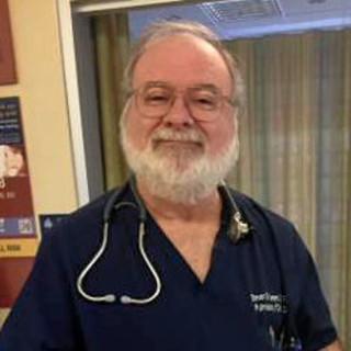 Steven Leven, MD