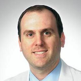 Mark Hoffman, MD