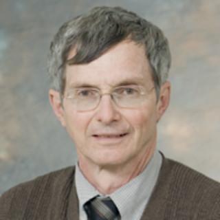 Frank Greer, MD