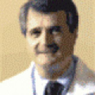 Fabio Volterra, MD