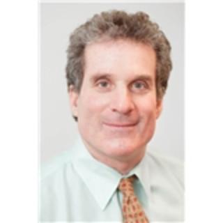 Warren Lyons, MD