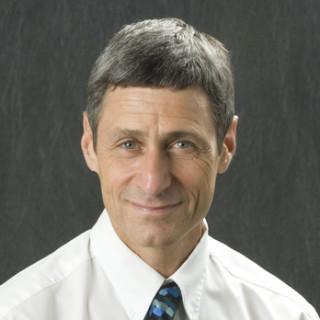 Matthew Rizzo, MD