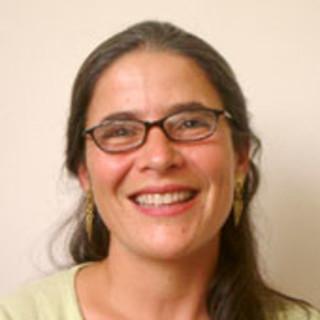 Sandra Bradman, MD