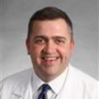 Michael McMann, MD