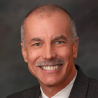 Douglas Neuhoff, MD