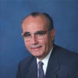 Raymond Vergne, MD