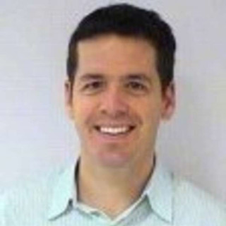 Matthew Warden, MD