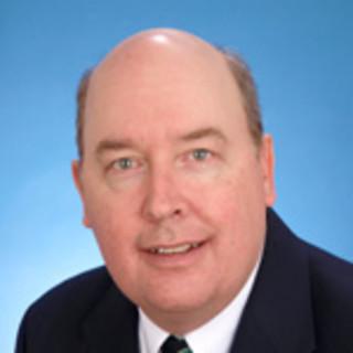 Randolph Gorman, MD