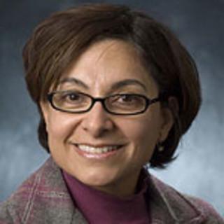 Laura Torres, MD