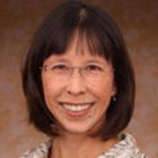 Christine Cheng, MD