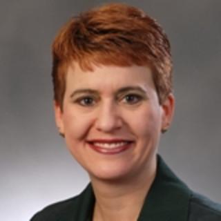 Ella Bowman, MD