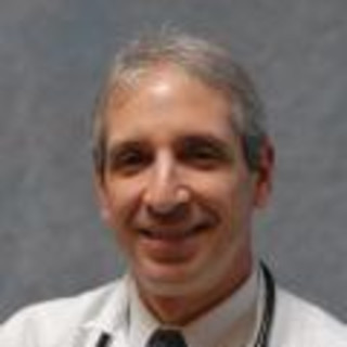 Salvador Albanese, MD