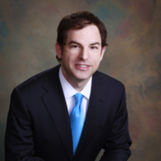 Wade McAlister, MD