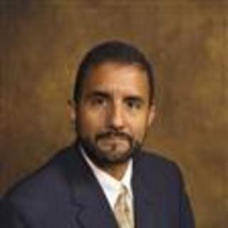 Jorge Diaz, MD