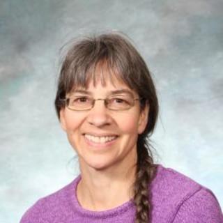 Corrine Leistikow, MD