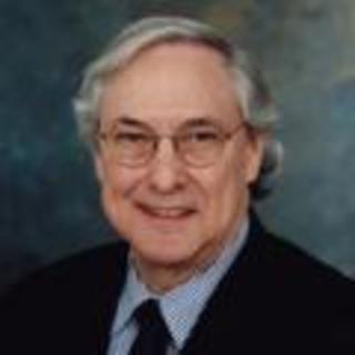 Oscar Frazier, MD