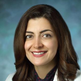 Sima Rozati, MD