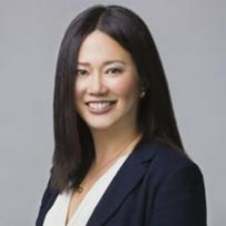 Lichun Huo, MD