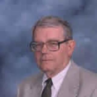 Joseph Blanton, MD