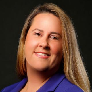 Erica Harden