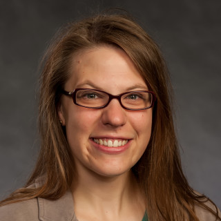 Julie Kielt, MD