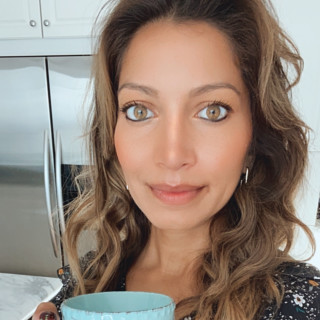 Puja Shah, MD