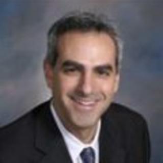 Paul Capriotti, MD