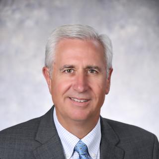 Steven Roshon, MD