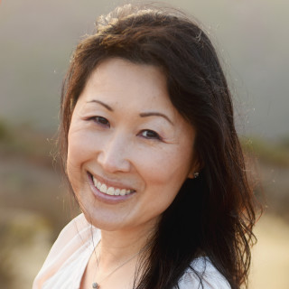 Mary Jung, MD