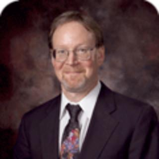 Jay Lavigne, MD