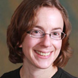 Jennifer Schutzman, MD