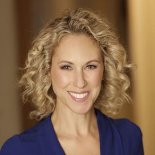 Elise Brett, MD