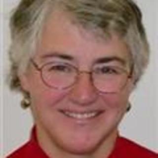 Katherine Rosenfield, MD