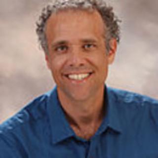 Douglas Whitman, MD