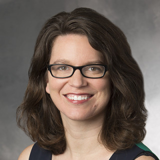Angela Rogers, MD