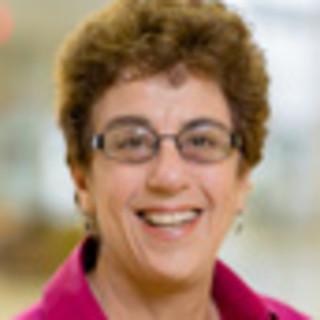 Barbara Green, MD