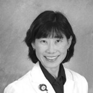 Linda Choy, MD