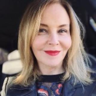 Paula Moskowitz, MD