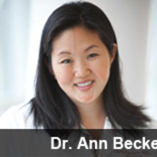 Ann Becker, MD